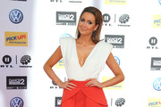 Mandy Capristo Cocktail Dress