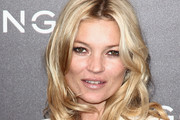 Kate Moss Loves Kate Middleton