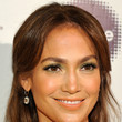 Enviable Emerald—Jennifer Lopez
