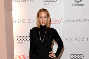 Maria Bello Pencil Skirt