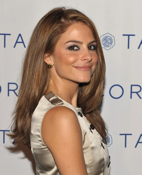 Long Straight Cut, Long Hairstyle 2011, Hairstyle 2011, New Long Hairstyle 2011, Celebrity Long Hairstyles 2038