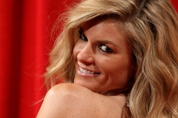 18th Annual ESPY Awards - Backstage And Audience
