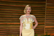 Marley Shelton Evening Dress