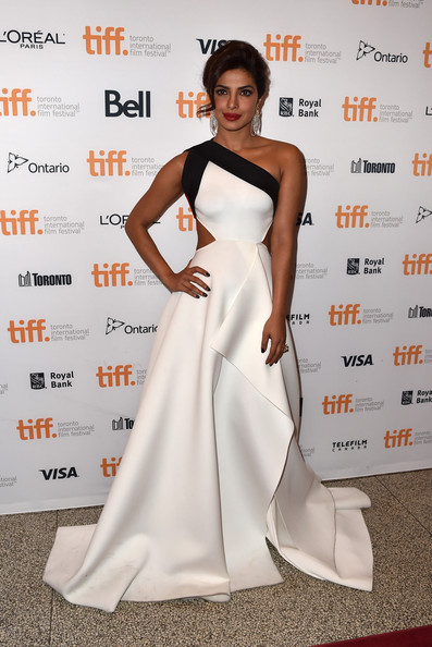 2014 Toronto International Film Festival