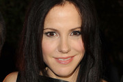 Mary-Louise Parker Long Center Part
