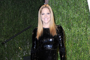 Mary McCormack Evening Dress