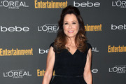 Mary McDonnell Little Black Dress
