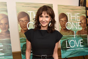 Mary Steenburgen Gladiator Heels