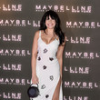 Daisy Lowe at Maybelline's Bring on the Night Party