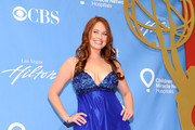 Melissa Archer Evening Dress