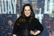 Melissa McCarthy Long Skirt