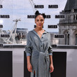 Look of the Day: June 3rd, Tessa Thompson