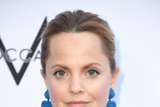 Mena Suvari Dangle Decorative Earrings