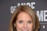 Katie Couric Picture