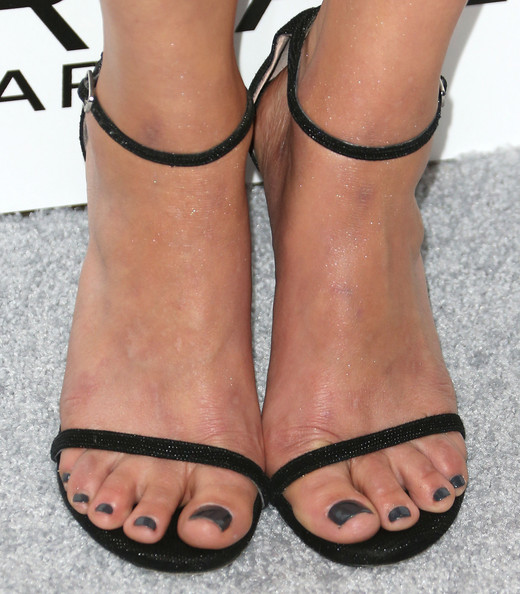 Michaela Conlin Evening Sandals