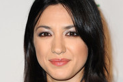 Michelle Branch Metallic Eyeshadow