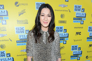 Michelle Branch Skinny Jeans