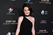Michelle Dockery Jumpsuit