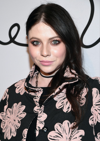 Michelle Trachtenberg Long Center Part