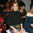 Candace Cameron Bure at Milly
