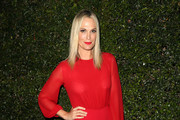 Molly Sims Jumpsuit