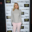 Look of the Day: January 26th, Kate Hudson