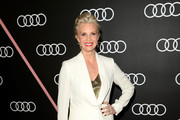 Monica Potter Pantsuit
