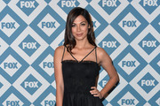 Moran Atias Little Black Dress