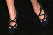 Morgan Saylor Pumps