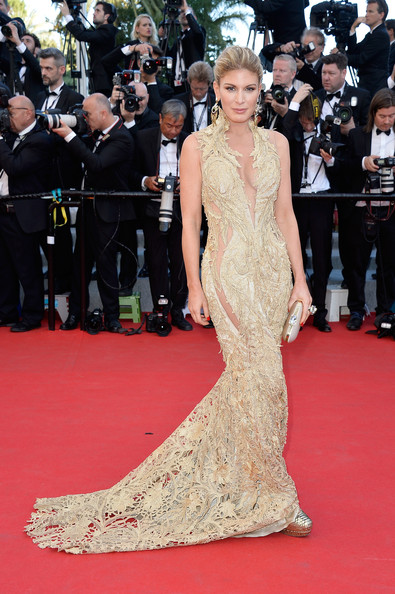 http://www3.pictures.stylebistro.com/gi/Mr+Turner+Premiere+67th+Annual+Cannes+Film+Dilg-lEEI3Pl.jpg
