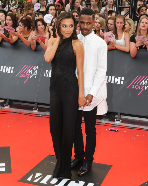 http://www3.pictures.stylebistro.com/gi/MuchMusic+Video+Awards+2013+Arrivals+AptlqrcMnSll.jpg