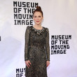 Look of the Day, January 21st: Julianne Moore's Couture Frock