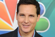 Peter Facinelli Photo