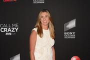 Nancy Dubuc Cocktail Dress