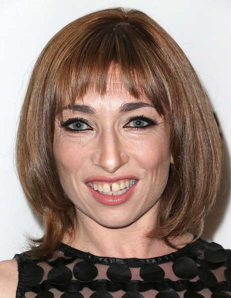 Naomi Grossman Shoes