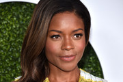 Naomie Harris Side Sweep