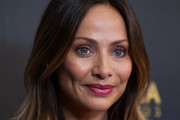 Natalie Imbruglia Medium Wavy Cut