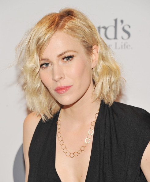 Natasha Bedingfield False Eyelashes