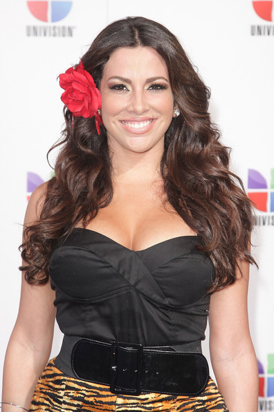 Nayer Hair