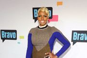 NeNe Leakes Cocktail Dress