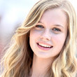 Angourie Rice Style