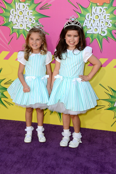 sophia grace brownlee nickelodeons - photo #3