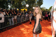 Jennette McCurdy's 10 Spring Must-Haves