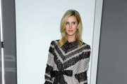 Nicky Hilton Lace Dress