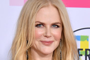 Nicole Kidman Long Center Part