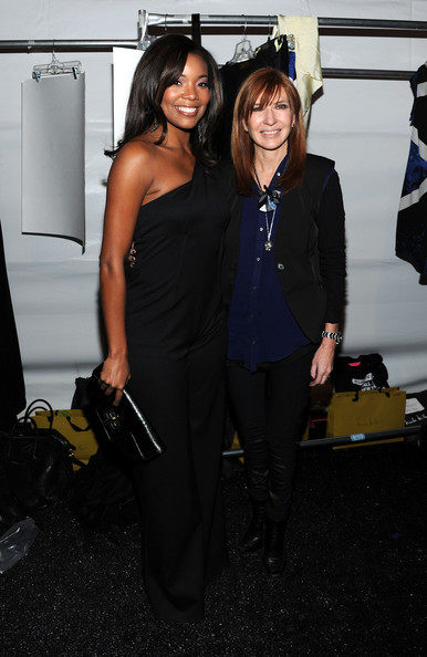 fa61e137444 More Pics of Gabrielle Union Jumpsuit (7 of 8) - Gabrielle Union ...
