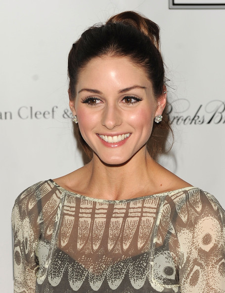 olivia palermo short hair 2011. olivia palermo short hair. Olivia Palermo Hair