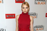 Penelope Mitchell Picture