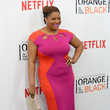 Adrienne C. Moore Style