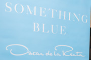 Something Blue Launches in NYC